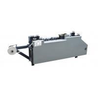 AYC-A Paper Flat-belt Making Machine