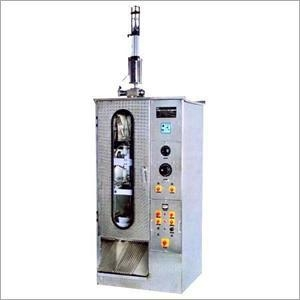 China Oil Packing Machine on sale