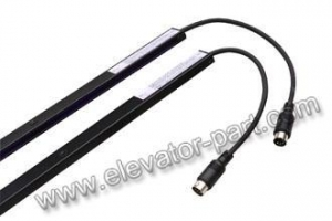 China Elevator Door Detector A (WECOMXB A,WECO-917A) on sale
