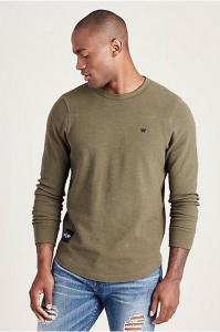 China NEW ARRIVALS RUSSELL WESTBROOK MENS THERMAL on sale