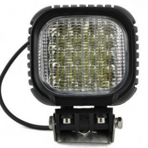 China 48W Work Light for Truck,ATV,UTV,SUV,Heavy Machinery,Agricultural Minging on sale