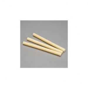 China Hot Melt Glue Sticks 3M Scotch Weld 3731 Plastics Hot Melt - Q and PG on sale