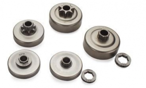 China Gasoline Chain Saw Chain Sprockets on sale