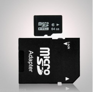 China OEM Micro SD Memory card on sale