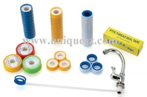 China PTFE Thread Seal Tape Special Tape Series on sale