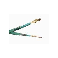 passive component Indoor Armoured cable