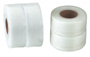 China Drywall Joint Tape on sale