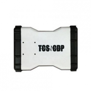 China Car Diagnostic Tools NO.:OBDCDT0029 on sale