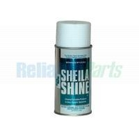 China Sheila Shine Stainless Steel Cleaner and Polish, 10 oz. on sale
