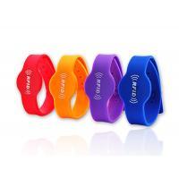 RFID | NFC Wristband