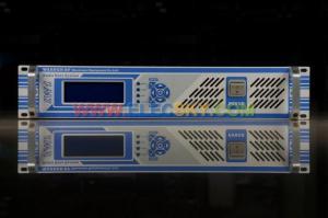 China [FMT-350D] 300W DSP DIGITAL STEREO Professional FM Broadcast Transmitter on sale