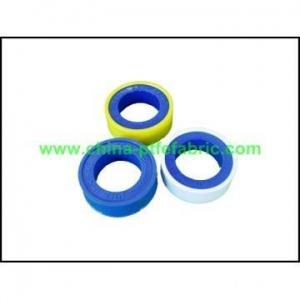 China PTFE Seal Tape on sale