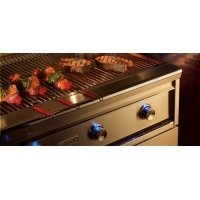 China Outdoor Kitchens & Cooking BBQ Grills & Outdoor Cooking on sale