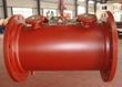 China Shale Oil & Gas Applicable Flow Metering Technologies on sale