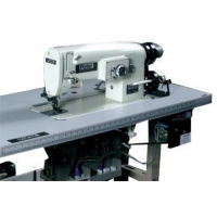 China Label and Repair Machines PBL-500 Label Machine on sale