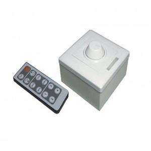 China IR led dimmer on sale