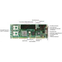 Single Board Computer ROBO-8920VG2