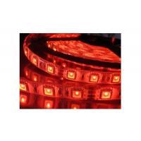 Rental LED Screen smd 5050 60pcs led strip light EL-FL5050-R60-D10-WP