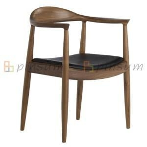 China Kennedy Chair/Captain Chair on sale