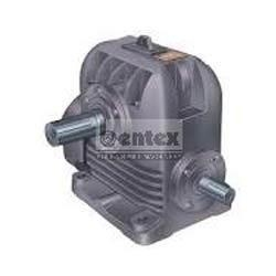 China Steel Products Standard Worm Gear Boxes Standard Worm Gear Boxes on sale