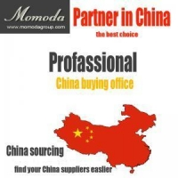 China Professional furniture agent on sale