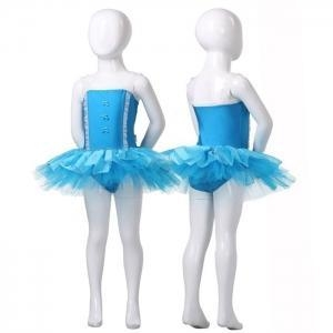 China Tutus Child Camisole Ballet Tutu Skirts with lace SD4058 on sale