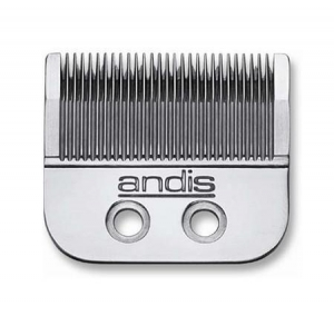 China Andis Speed Master / Trendsetter Clipper Blade #23435 on sale