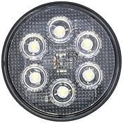 China Specialty Lighting 711 Great White Par 36 LED Replacement Beam on sale