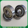 China Electric motor quality bearing 6200 series for sale