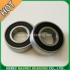 China Large Stock Low Price Bearings 6200 for sale