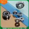 China Electric Scooter Ball Bearing 6003 for sale