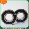 China 6300 Series Radial Ball Bearing for sale