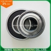 China Electric Motor Ball Bearing 6201 for sale