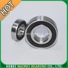 China Inch Ball Bearing R8 R12 zz rs 2rs for sale