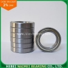 China Factory Price Ball Bearing 6908zz for sale