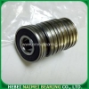 China Miniature Bearing for sliding windows for sale