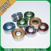 China skate shoes bearings 608ZZ for sale