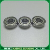 China High Quality Skateboard Bearing for sale