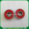China Sliding door bearing 625 for sale