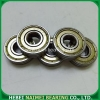China Sliding door&window miniature ball bearing for sale