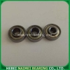 China Customized Non-standard Ball Bearing for sale