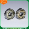 China Sliding Window Ball Bearing for sale