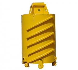 China DRILLING TOOLS FOR ROTARY RIG ROCK CORE BARREL on sale