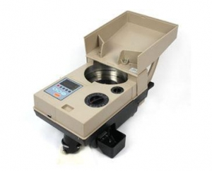 China INT-X200 Coin Counter on sale