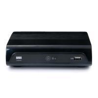 HD Freeview Set Top Box DVB400