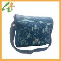 baby bags stroller baby sleeping bag/adult baby sleeping bag/baby carry bag