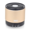 China Bluetooth Speakers MS425K for sale