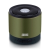 China Bluetooth Speakers MS425G for sale