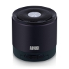 China Bluetooth Speakers MS425B for sale