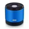 China Bluetooth Speakers MS425L for sale